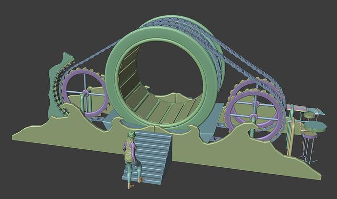loop2021.concept.000