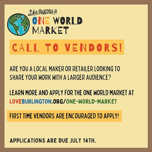 call to vendors pg 2