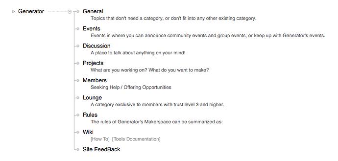 Forum_Current