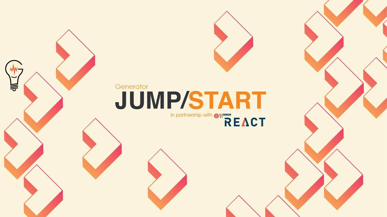 jumpstart2021skinnybanner